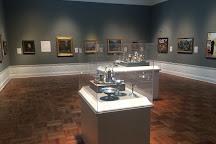Portland Art Museum, Portland, United States