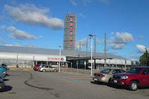 OLG Casino Point Edward, Point Edward, Canada