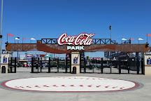 Coca-Cola Park, Allentown, United States