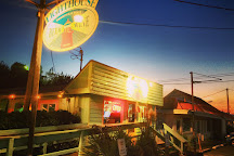 Lighthouse Beer & Wine, Wrightsville Beach, United States