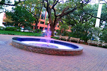 Johnson Square, Savannah, United States