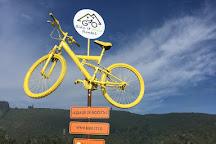 Bike it Chia, Chia, Colombia