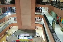 Sky Mall, Nairobi, Kenya
