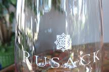 Rusack Vineyards, Solvang, United States