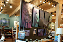 Sivertson Gallery, Grand Marais, United States