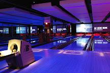Strike Entertainment Quarter, Sydney, Australia