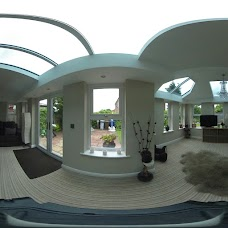 BellaVista Glazed House Extensions, Manchester bolton
