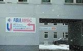 Лечебно-диагностический центр МИБС