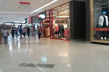Greenacres Shopping Centre, Port Elizabeth, South Africa