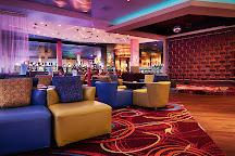 Seminole Casino Hotel, Immokalee, United States