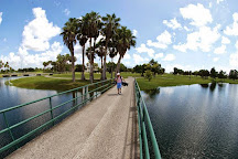 Palmetto Golf Course, Miami, United States