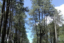 La Malinche National Park, Huamantla, Mexico