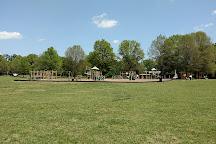Walter Y. Elisha Park, Fort Mill, United States