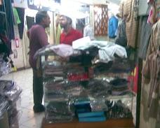 Iqbalz Collections karachi