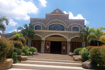 Holy Land Subic, Subic, Philippines