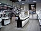 Ювелирный магазин Золотой, улица Андропова, дом 10А на фото Петрозаводска