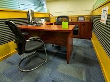 HB Furniture islamabad