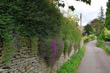 Minchinhampton Common, Minchinhampton, United Kingdom