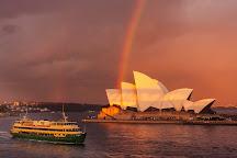 SignaturePhoto Photography Courses, Sydney, Australia