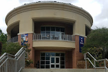 University of South Alabama Archaeology Museum, Mobile, United States