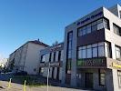 АВТОЗАП, Подаметьевская улица на фото Казани