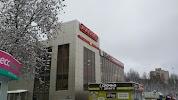 Магнит, улица Шубиных на фото Иванова