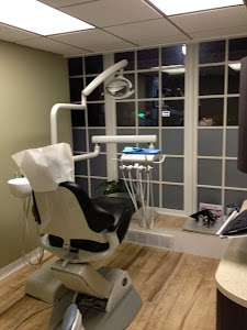 Abington Dental Care
