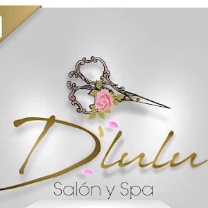 Lulu Salon Y Spa 0