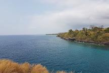 Lagoa Azul, Sao Tome, Sao Tome and Principe