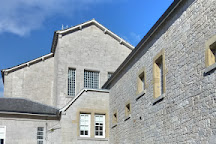 Ruthin Gaol, Ruthin, United Kingdom