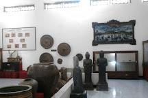 Museum RA Kartini, Jepara, Indonesia
