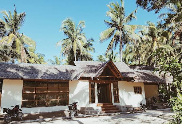 surigao islands