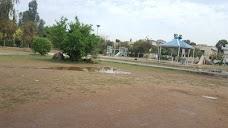 G-9/4 Playground