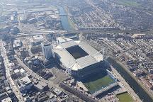Principality Stadium, Cardiff, United Kingdom