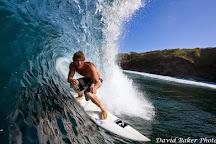 Local Pros Maui, Lahaina, United States