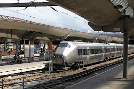 Станция  Oslo S