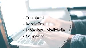 Tulkot.lv | Tulkošanas birojs