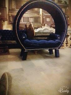 Versa Furniture chiniot