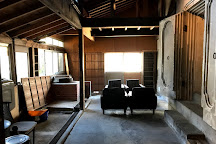 IN KANAZAWA HOUSE, Kanazawa, Japan