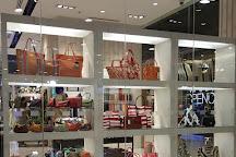 Jim Thompson Factory Sales Outlet, Pattaya, Thailand
