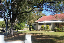 Redcliffe Museum, Redcliffe, Australia