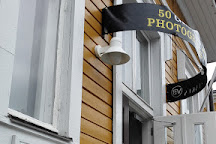 VB Photographic Centre, Kuopio, Finland