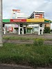 25 Часов АЗС N33, улица Шахтёров на фото Красноярска