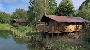 Vakantiepark BreeBronne