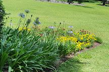Bok Tower Gardens, Lake Wales, United States