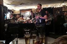 55 Bar, New York City, United States