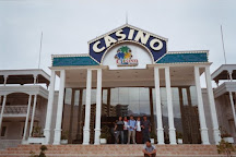 Casino Dreams Iquique, Iquique, Chile