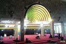 Masjid Taqwa Muhammadiyah