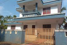 Indica Surf School, Nileshwar, India