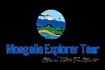 Mongolia Explorer Tour, Ulaanbaatar, Mongolia